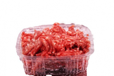 Imagen Carne Picada Mixta