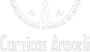 logo Cárnicas Araceli